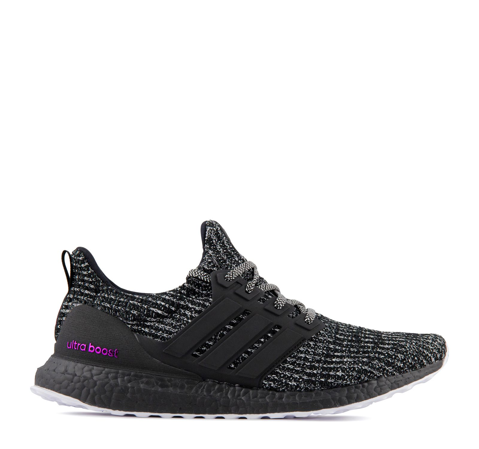 new product 44b91 7a83c Adidas UltraBOOST Breast Cancer Awareness BC0247 - Black ...