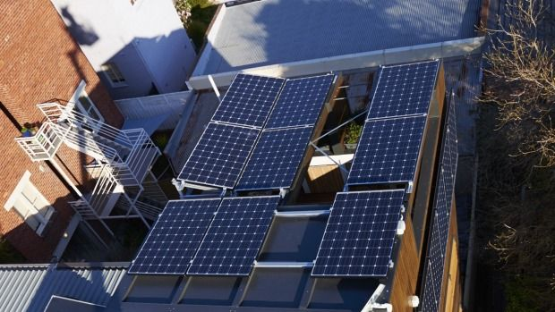 Pin By Solarquotes On Battery Storage Solar Storage