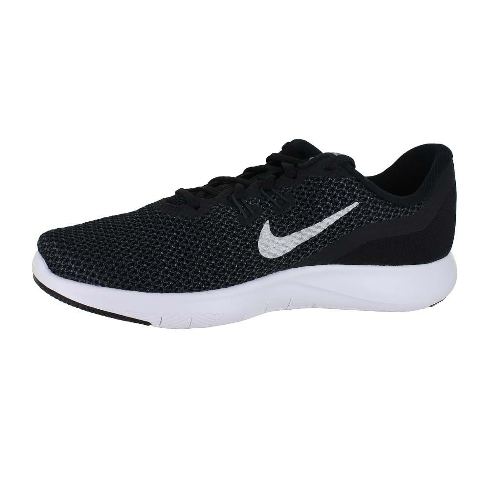 Nike women, Nike, Womens athletic shoes