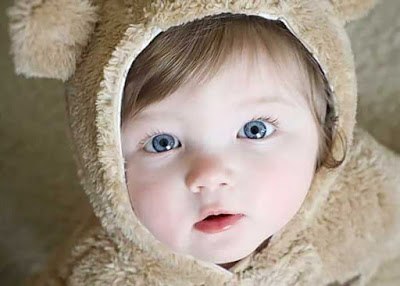 اشيك صور اطفال حلوين جمال Baby Photos Children Images Baby Face