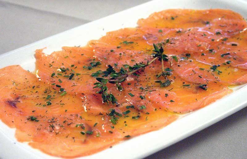 f7a3ffa91043383a8e7168031cfbebb1 - Recetas Con Salmon Marinado