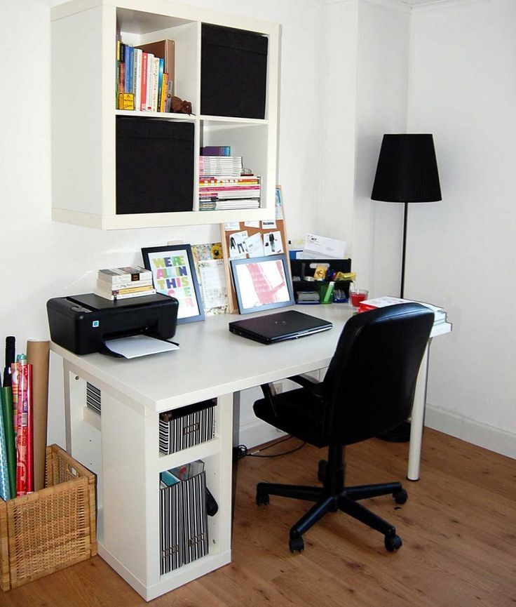 Stylish And Peaceful Office Decorations . Astonishing Design. More Ideas    Http://www.thespacecube.com/
