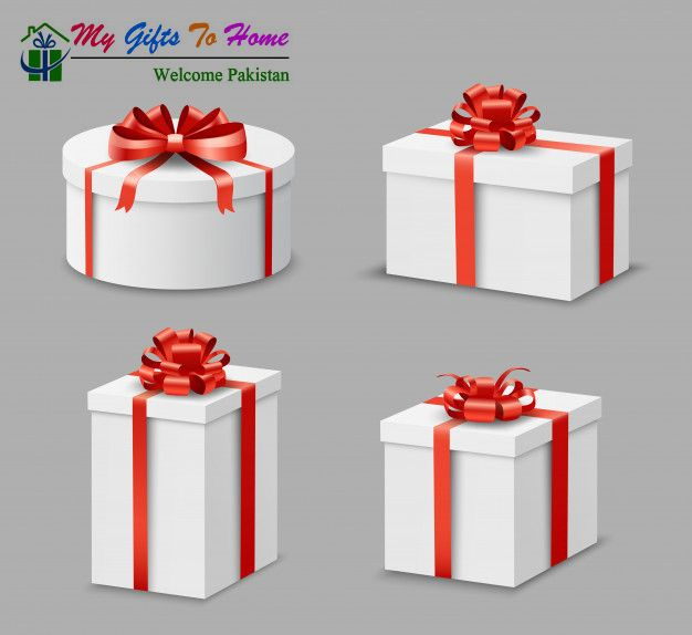 My Gifts To Home Provides Send Online Pakistan We Have A Huge Variety Of Gift Items From Which You Can Select Any For Your Loved Ones And