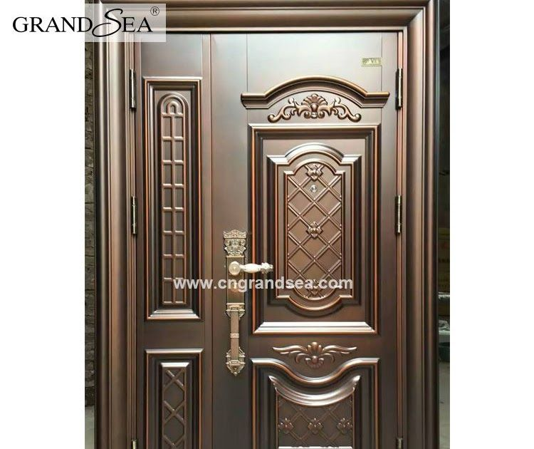 Awesome Door Design For Home With Price In 2020 Home Door Design