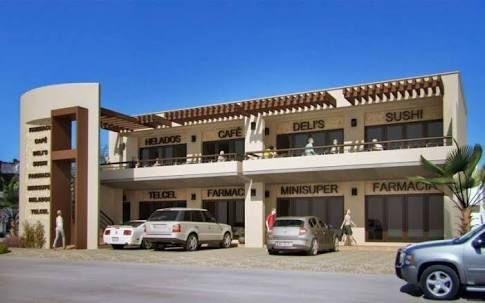 Fachadas Locales Comerciales Arquitectura Buscar Con