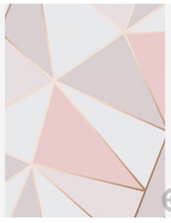Pin By Amber Bellikka On Senegence Rose Gold Bedroom Rose Gold
