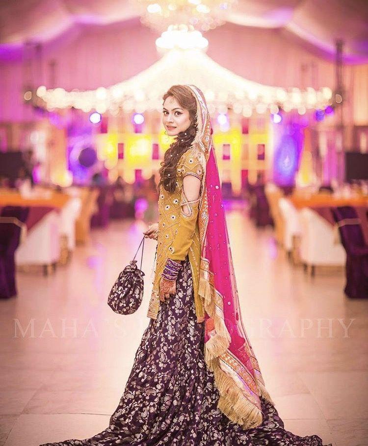 Pin de Kanwal Mirza en Couples Shots   Pinterest