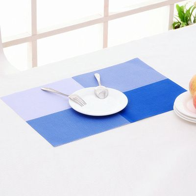 Find More Mats Pads Information About Pc Cmcm Table Pad PVC - Table pad store
