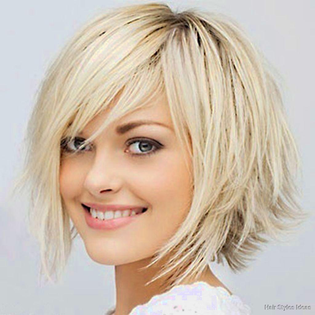 Blonde Bob Haircuts Bob Hairstyles For Curly Hair 3639 Wallpaper ...