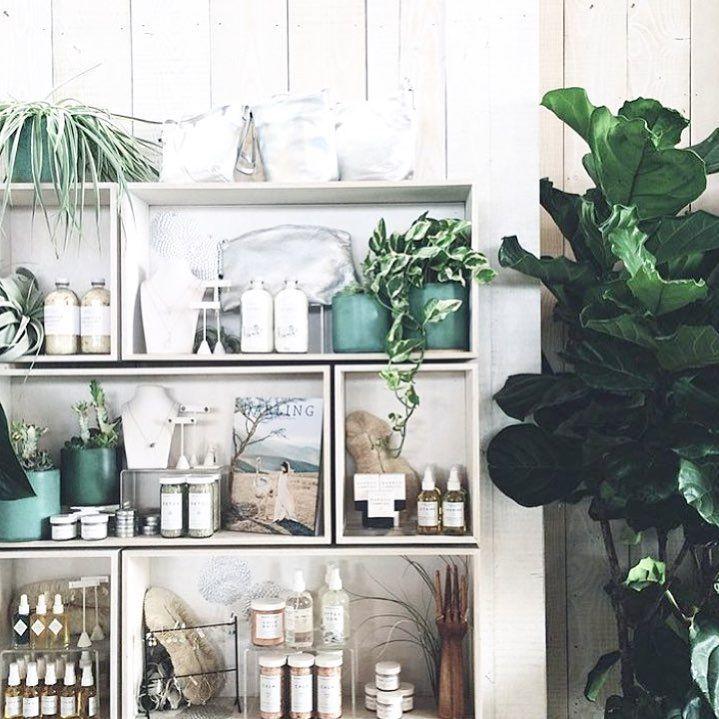Herbivore Botanicals On Instagram Looking Good At Shoppigment