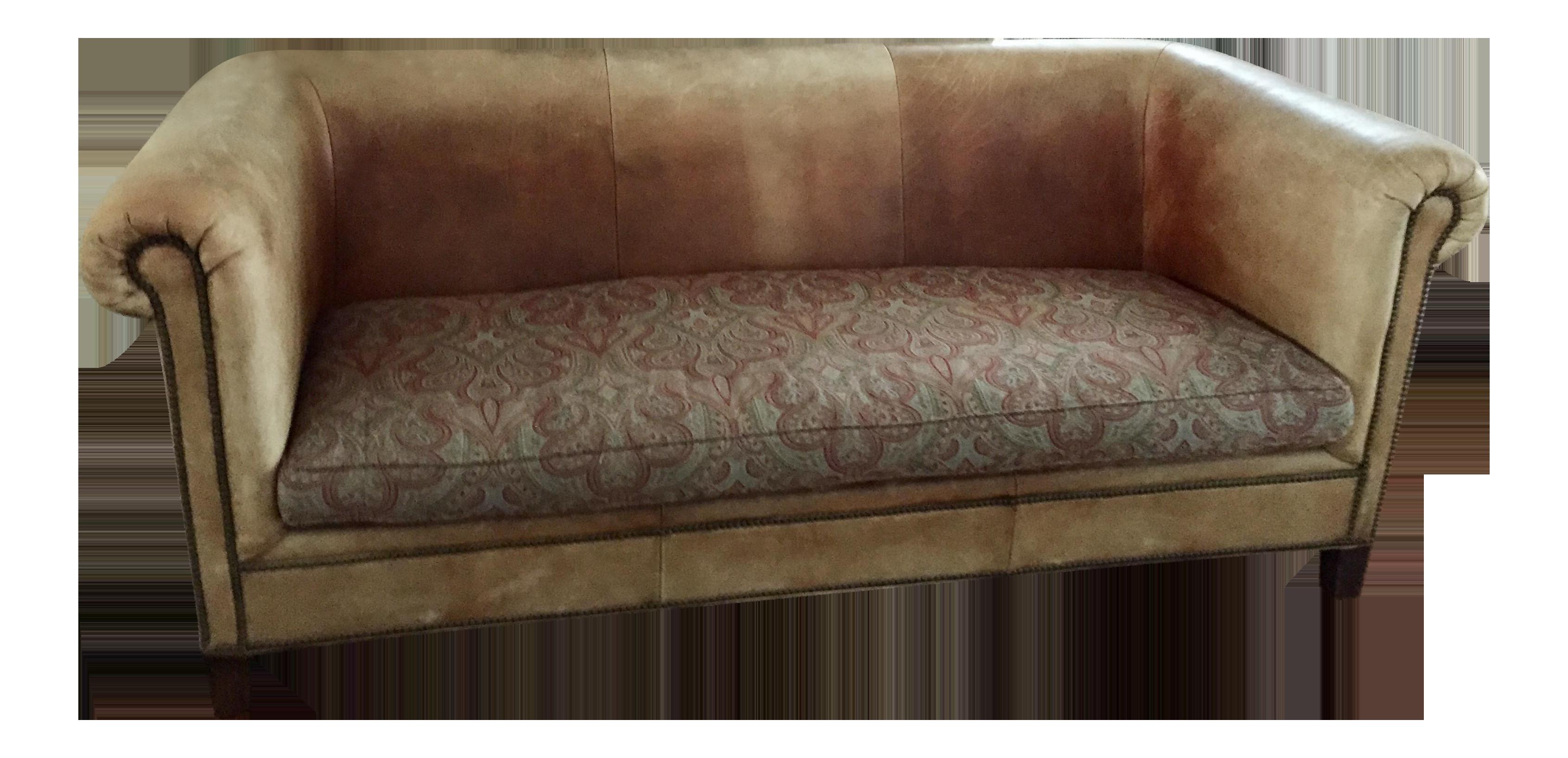 next brompton leather sofa bed bobs ralph lauren gradschoolfairs