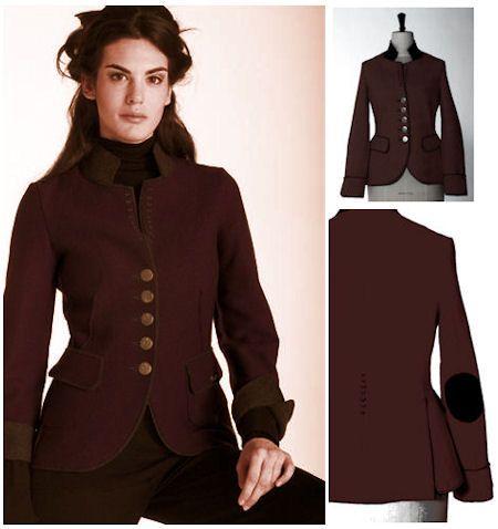 ff908f128961f Geiger of Austria 63420- 470 Light Weight Woman`s Walk Jacket in TRUFFLE  BROWN