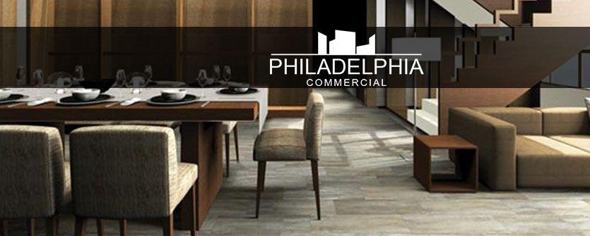 Philadelphia Luxury Vinyl Tile Review Httpscarpet