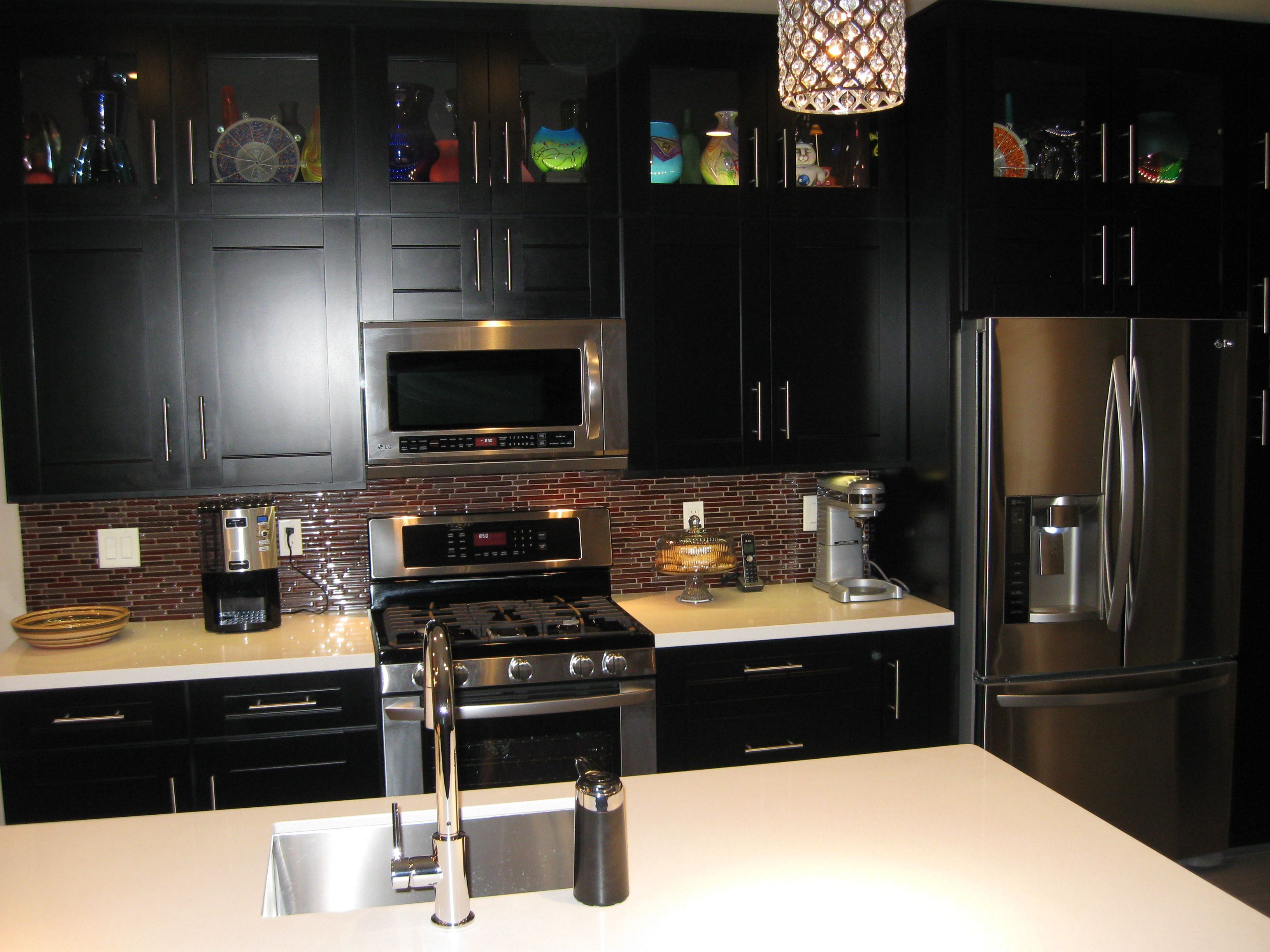 luxury cabinets j canada sink reviews of closet in size laundry island and photos oak stock martha large for room home folders stewart depth fabuwood file truckload narrow kitchen hardware wall beautiful styles organizer obligatory custom display granite cabinet sale depot