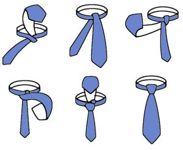 How to tie a tie simple half windsor knot half windsor windsor how to tie a tie simple half windsor knot ccuart Image collections