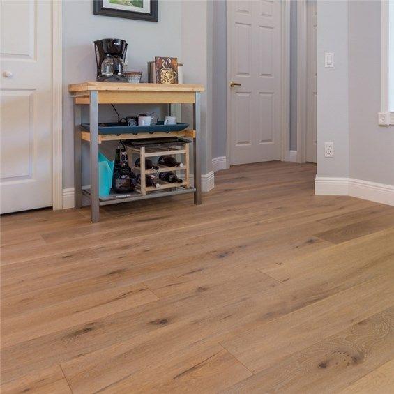 Best 7 1 2 X 5 8 European French Oak Arizona Wood Floors 400 x 300