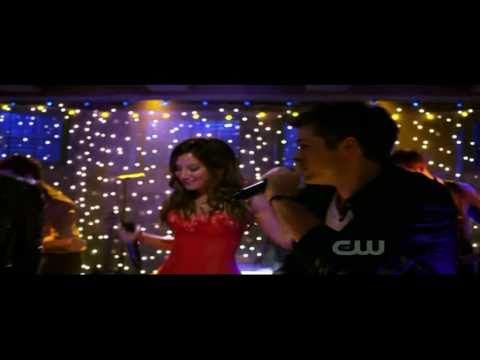 Ashley Tisdale My First Kiss Ft 3oh 3 Ashley Tisdale Music