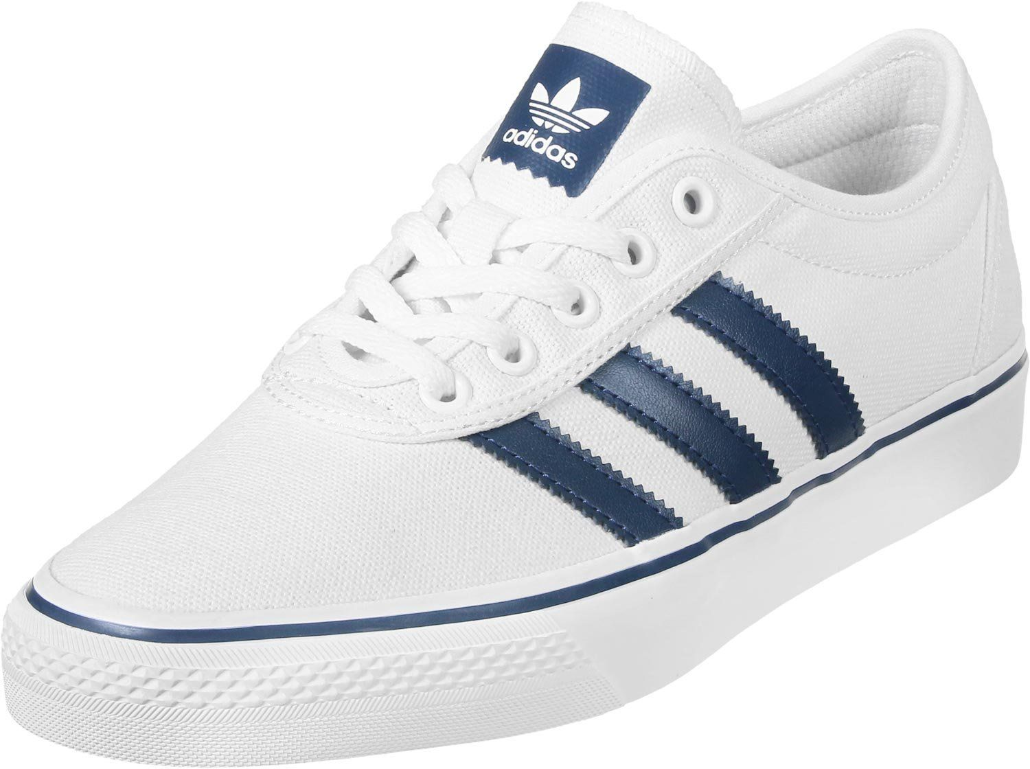 pretty nice 5f8d9 fb027 Adidas AdiEase Chaussures Sportives pour Hommes. ADIDAS CAMPUS W sneakers  scarpe donna Marrone NUOVO, ADIDAS Originals Superstar Unisex Scarpa Da  Ginnastica ...