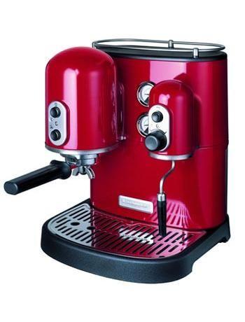 espresso | my dream kitchen things | Pinterest | Cosas