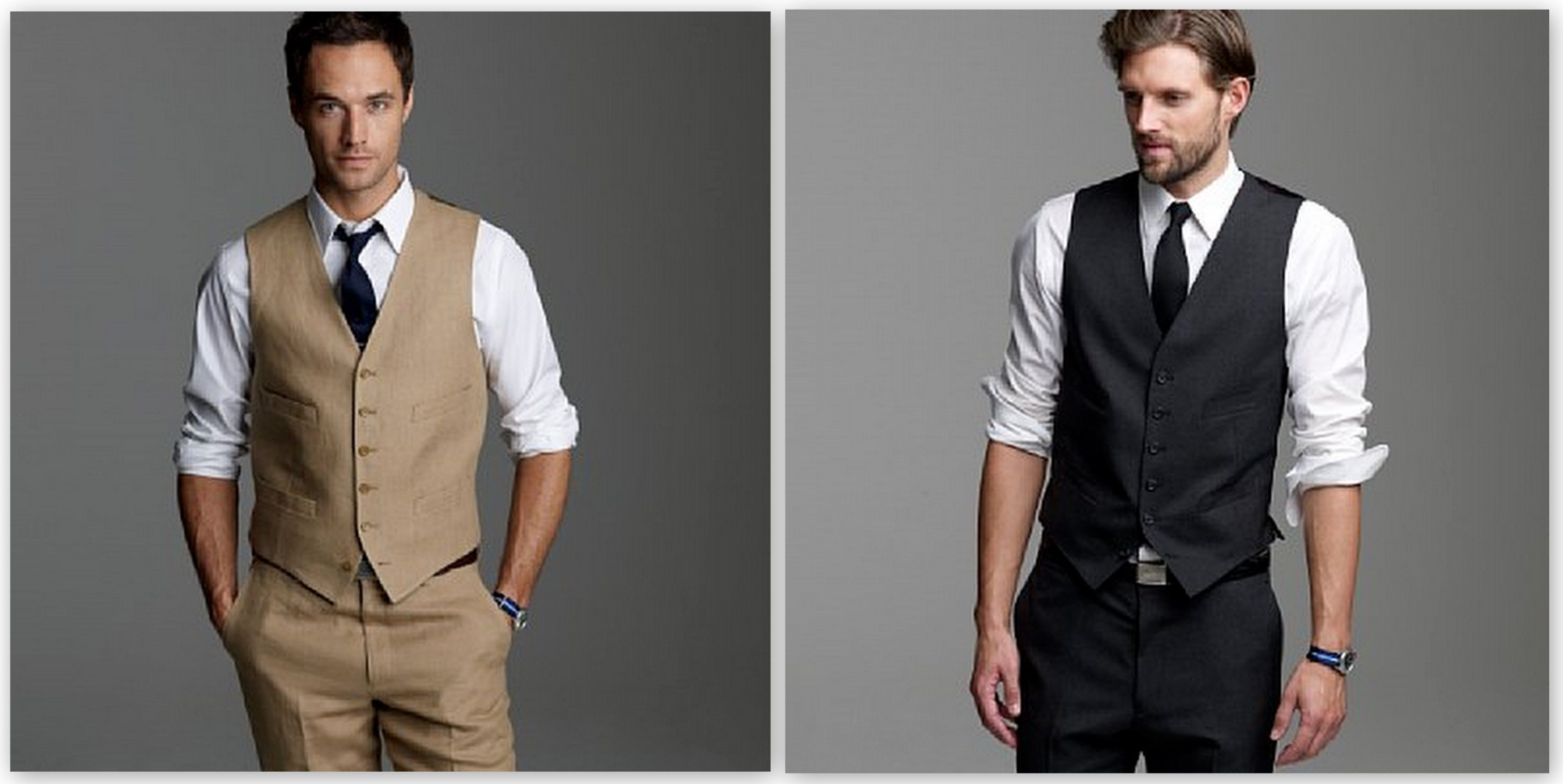 Planner Arizona Wedding Stylish Men S Attire