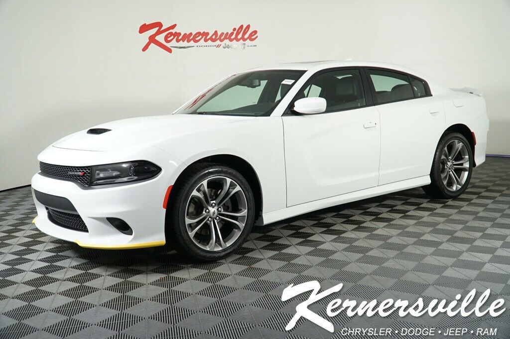 45+ Dodge charger gt plus inspirations
