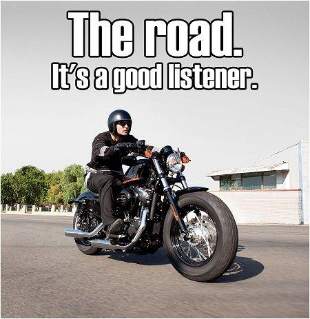 Rider Insurance Motorcycle Insurance Www Rider Com Bike Humor