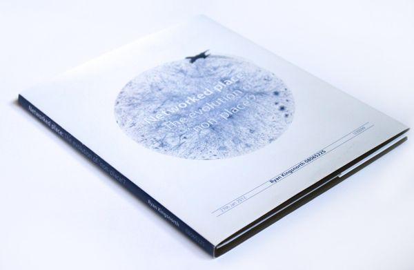 landscape architecture thesis