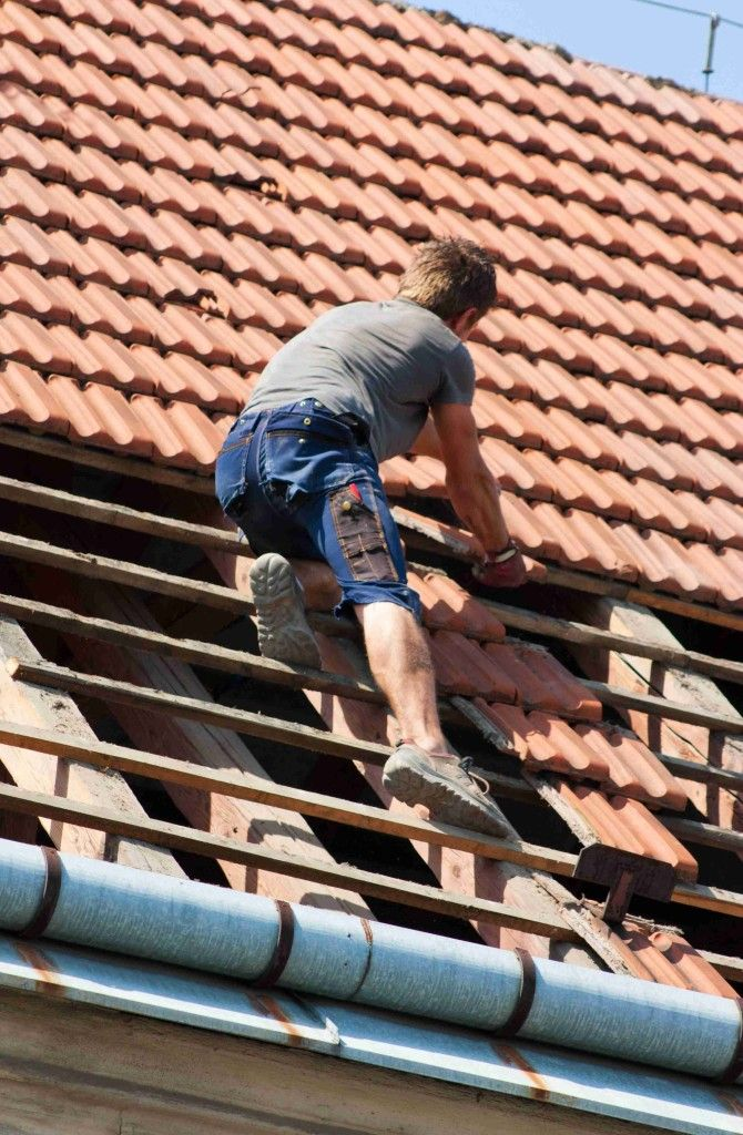 Take A Look At These Great Roofing Tips Http Tortoiseroofing Com Roofing Take A Look At These Great Roofing Tips 2 Roofing Roof Roofing Jobs
