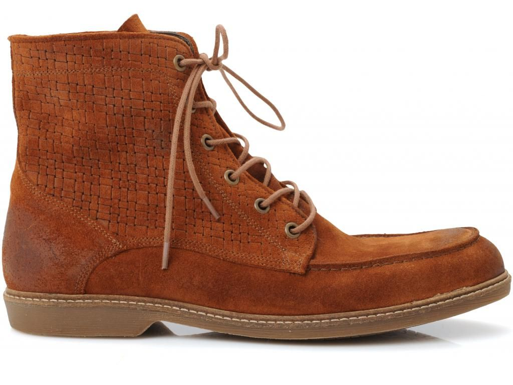 Santiona Casual Boot