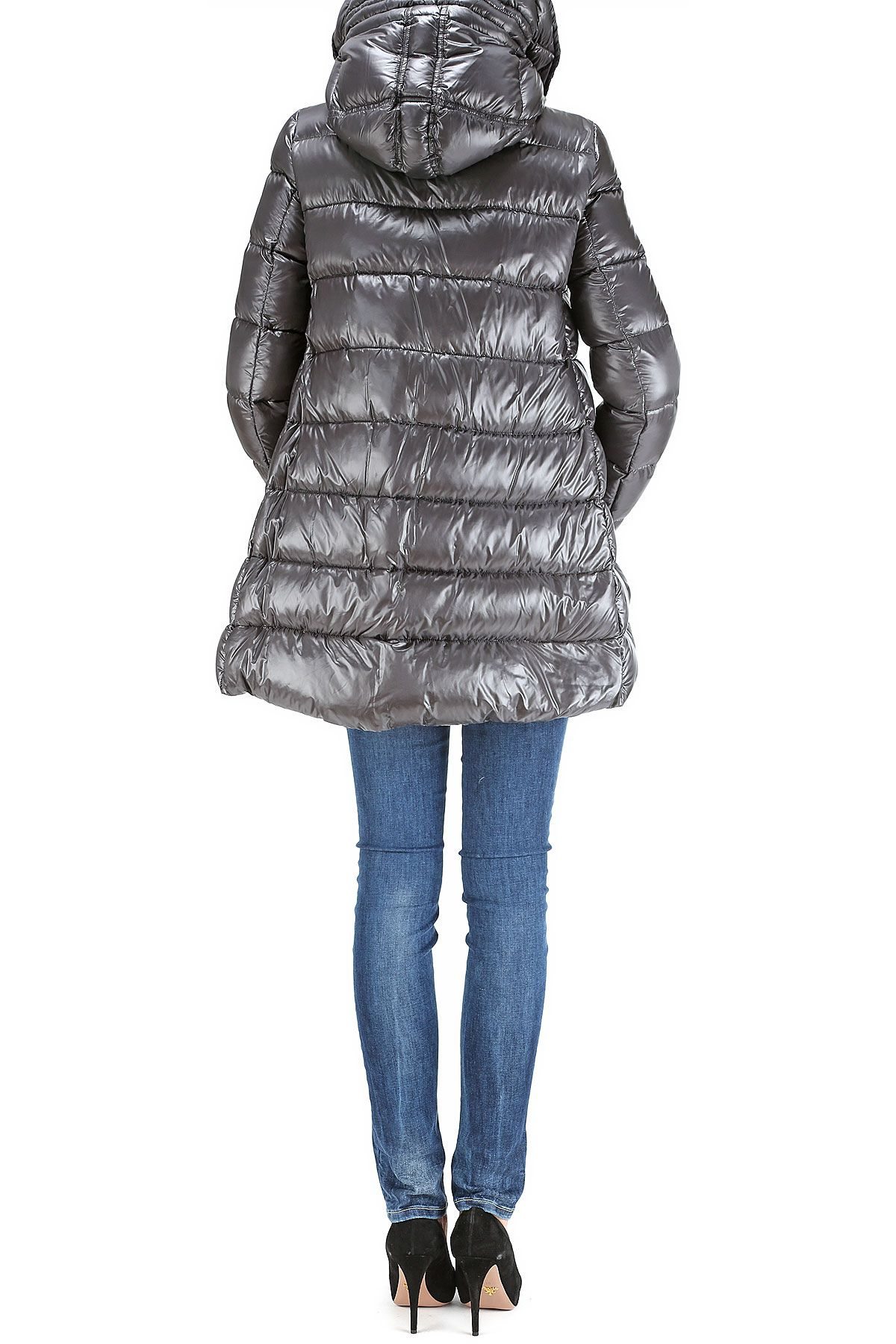 61cd2c56d91 Moncler women's clothing. Womens designer clothing by Moncler from the  latest collection and many other women's fashion designer clothing.