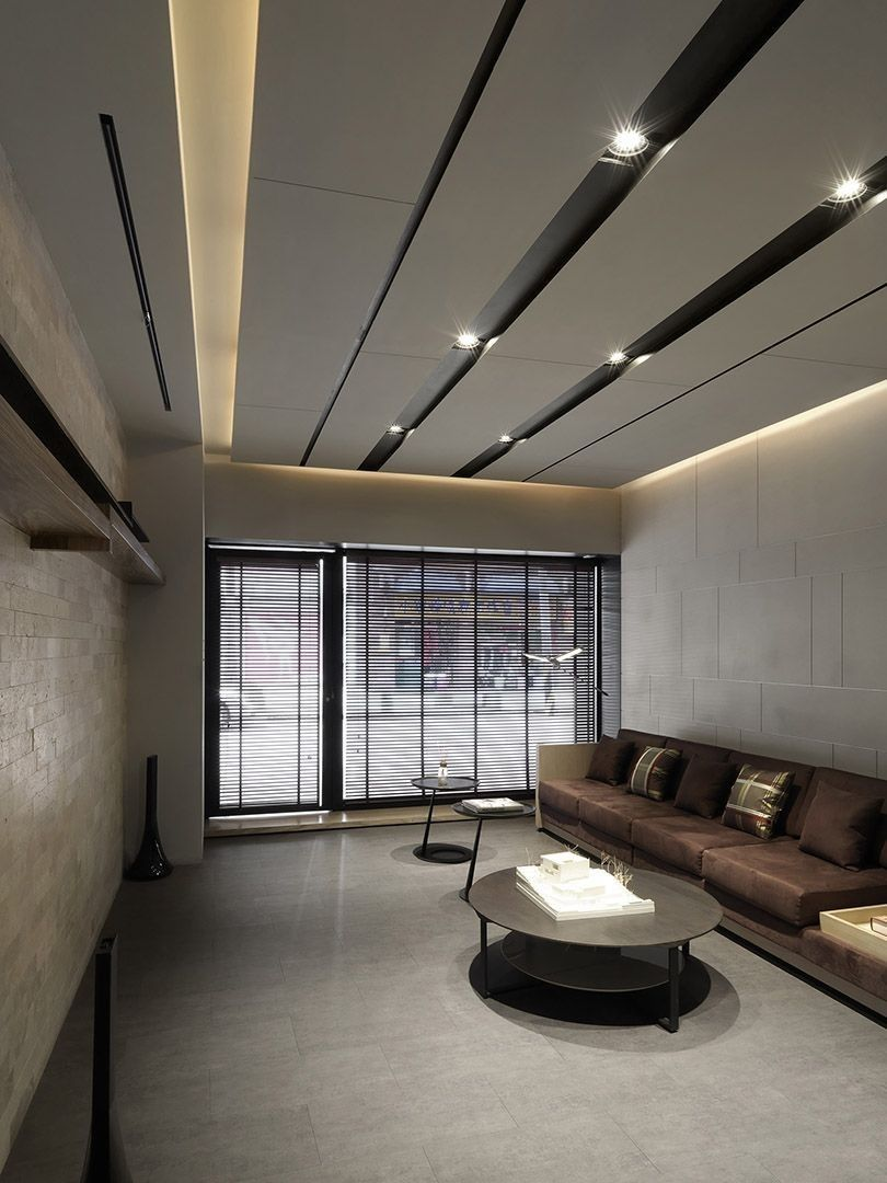 Pin by jay pavecha on My house | False ceiling design ...