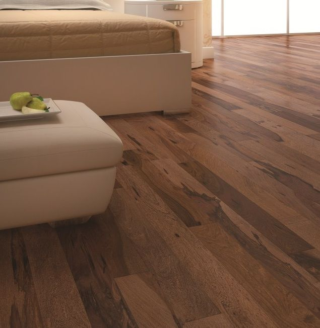 dark pecan wood floors - Google Search - Dark Pecan Wood Floors - Google Search Wood Floors Pinterest