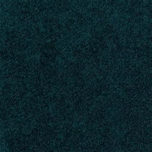 Ordinaire Added Pizazz Pool Table   Carpeting Available At Great Lakes Carpet And  Tile    Call