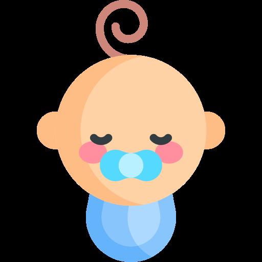 Baby Boy Free Vector Icons Designed By Freepik Free Icons Art Icon Baby Boy