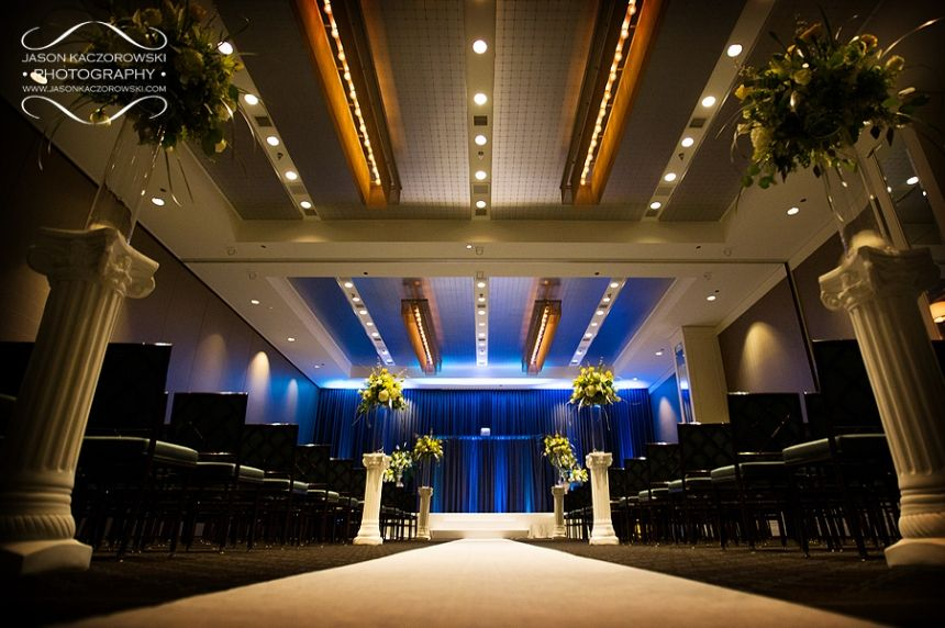 Pin On Chicago Suburb Wedding Reception Venues