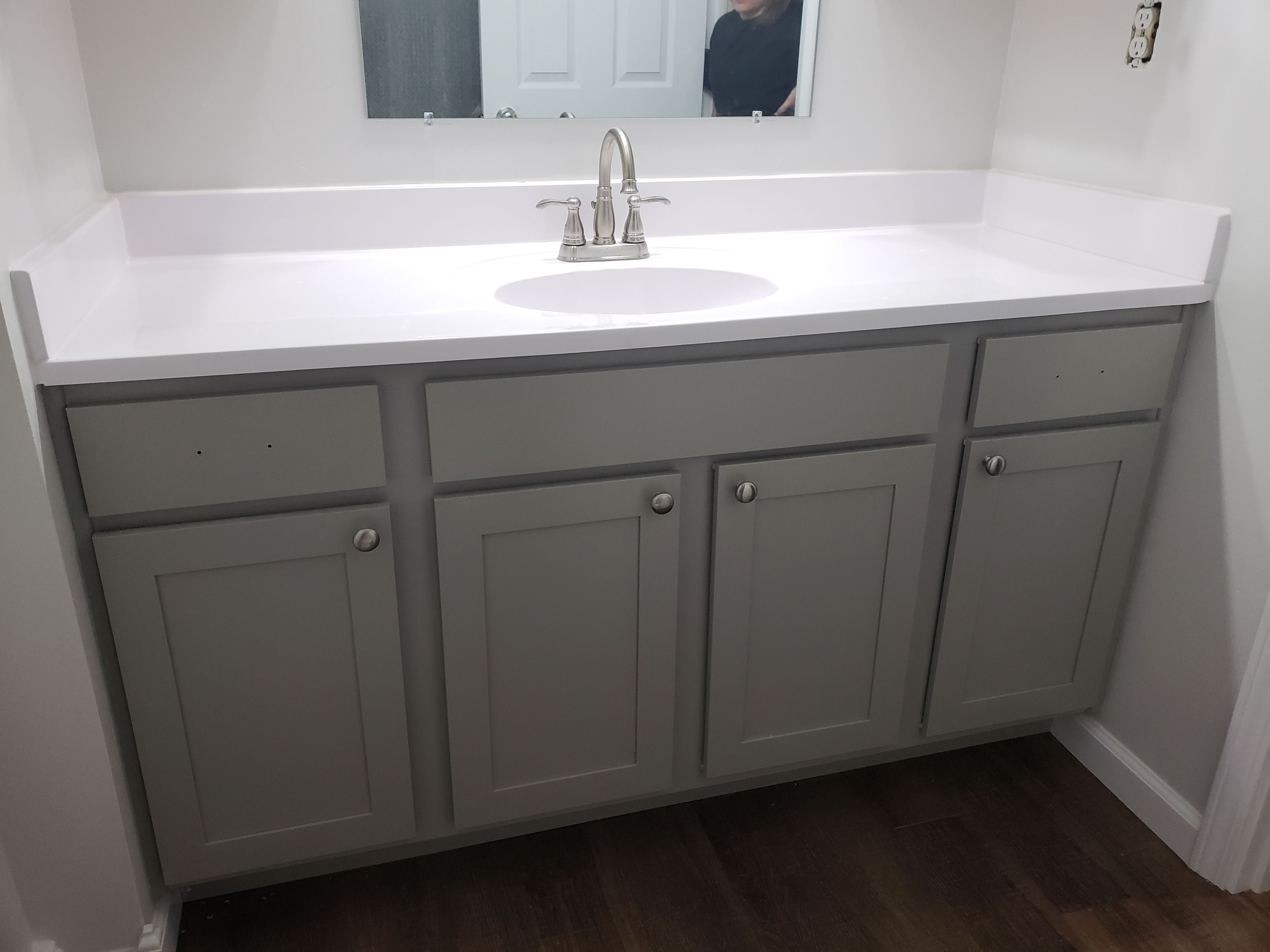 Pin by Lawrenceburg Winsupply on Carrie's Kitchen & Bath ...