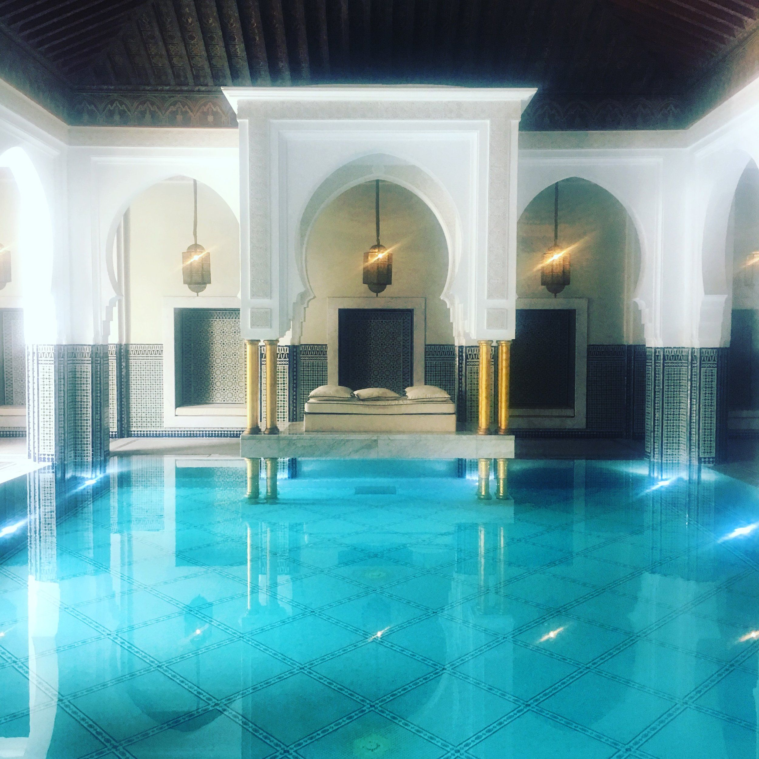 Swimming Pool Dehumidification Design Design And Style Home Furnishing Indoor Pool Design Guide Nat 13379 Indoor Pool Design Ventilation Design House Design