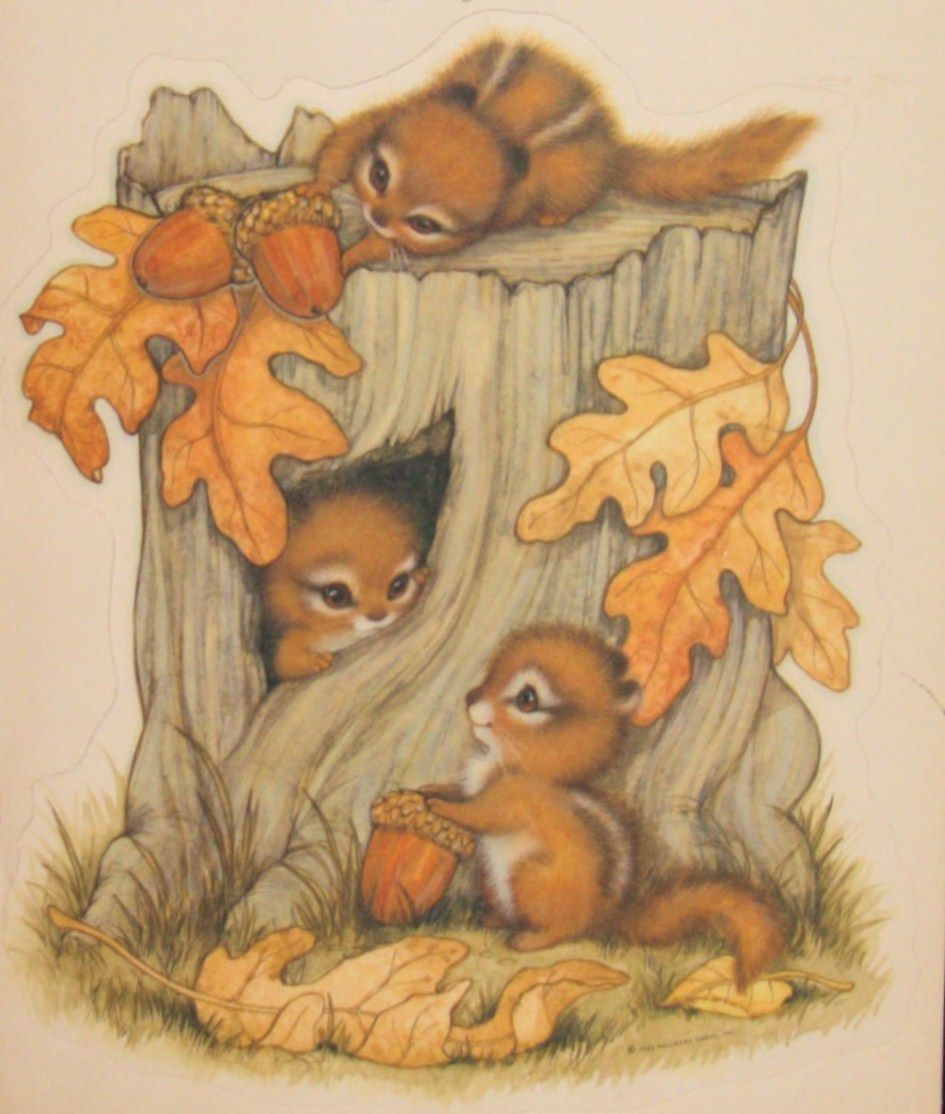 Pin by Cindy Fisher on Fall stuff Fall clip art, Autumn