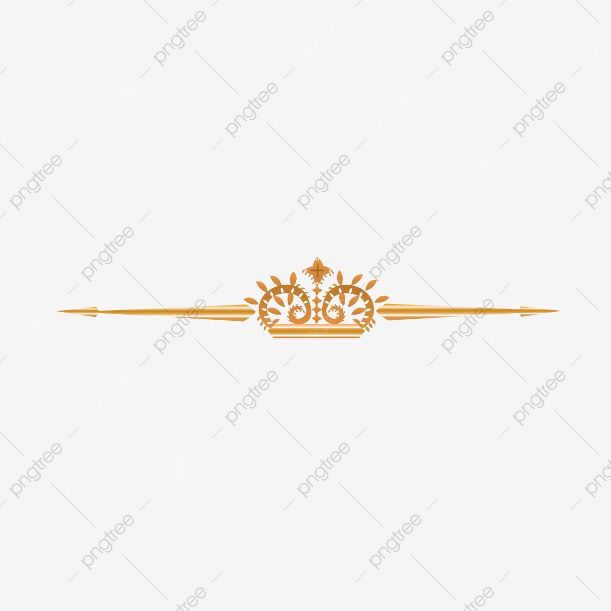 Frame Retro Pattern Imperial Crown Golden Vector Ai Figure Classic Vector Retro Vector Pa Nature Iphone Wallpaper Abstract Wallpaper Backgrounds Swirly Designs