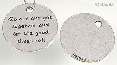 Message (pendant/charm) http://www.sayila.com/go/si/si/26812