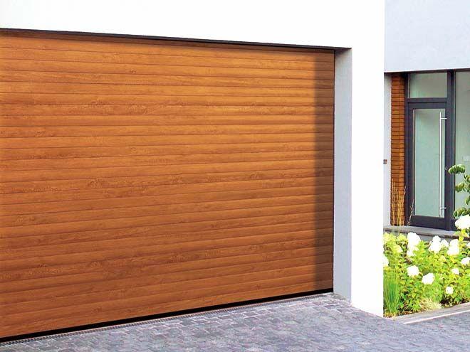 Automatic Roller Garage Doors Garage Doors Garage Door Colors Garage Door Design