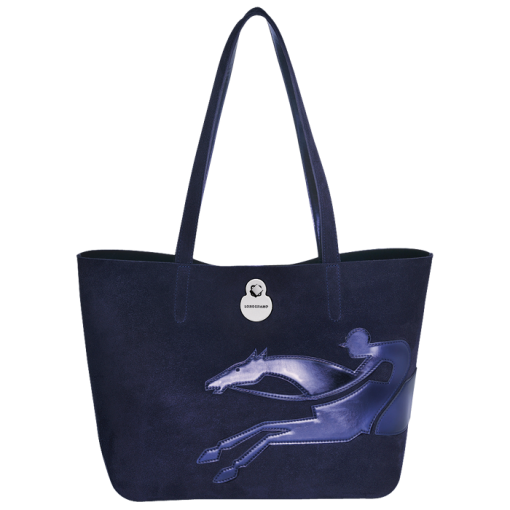 Tote Bag It L1378884 Longchamp Canada Official Website