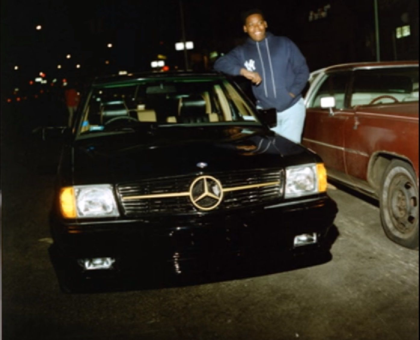 explore ace boogie paid in full and more - Porter Car Dealership