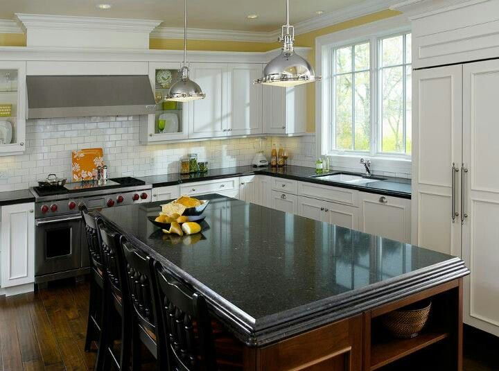 how to clean quartz countertops cambria