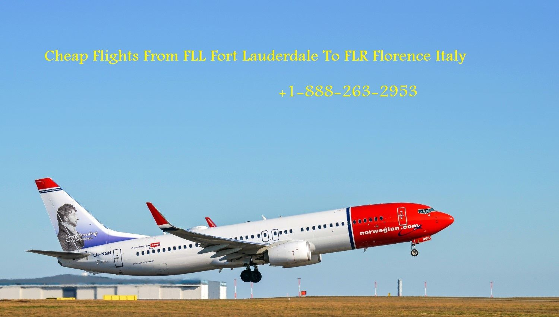 For cheap international flight between principal urban
