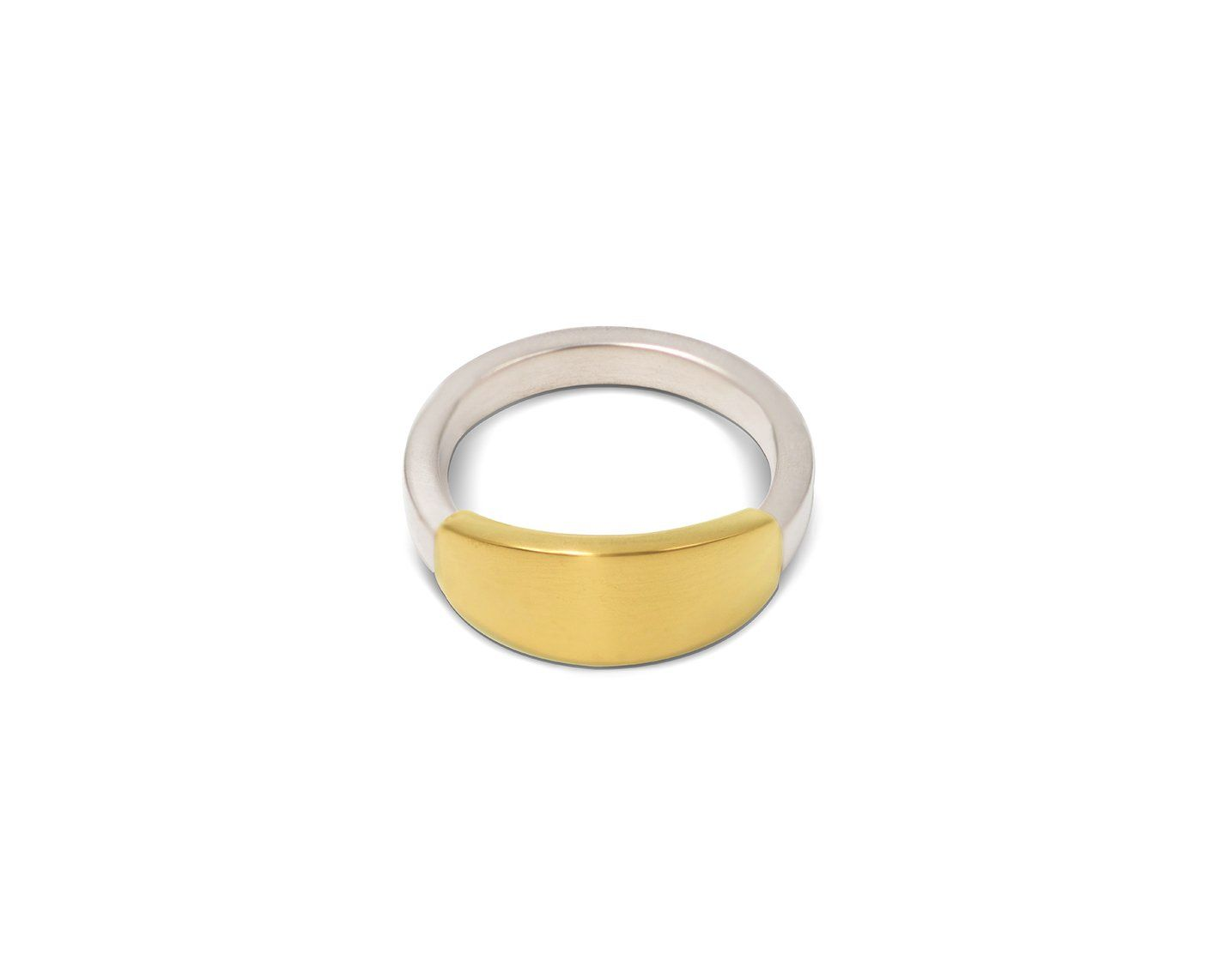 Scala Ring Gold in Rings Pinterest Rings Gold rings and Gold