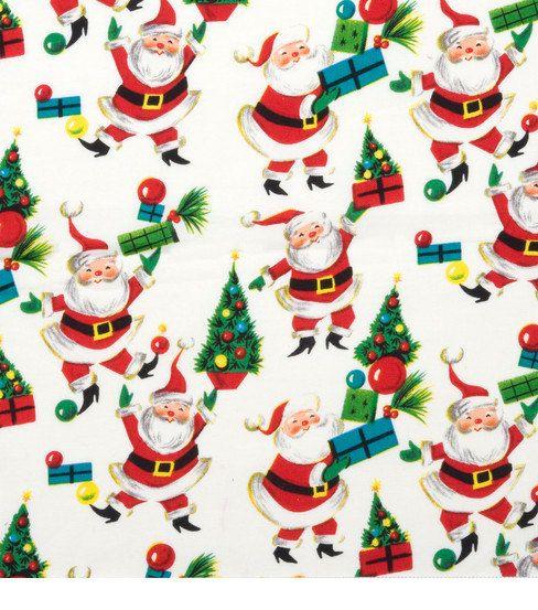christmas crib sheets