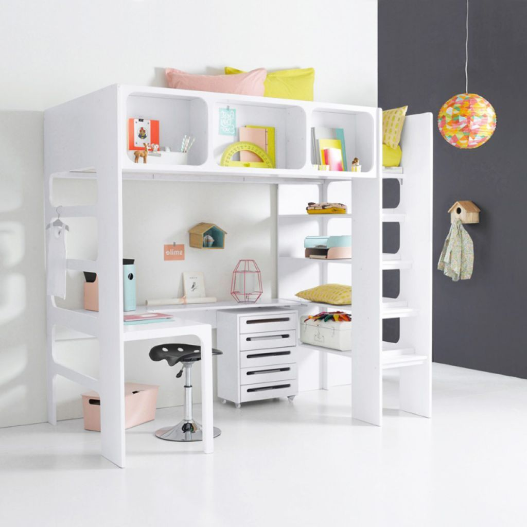 kids children trends mammut table images and desk from ikea desks