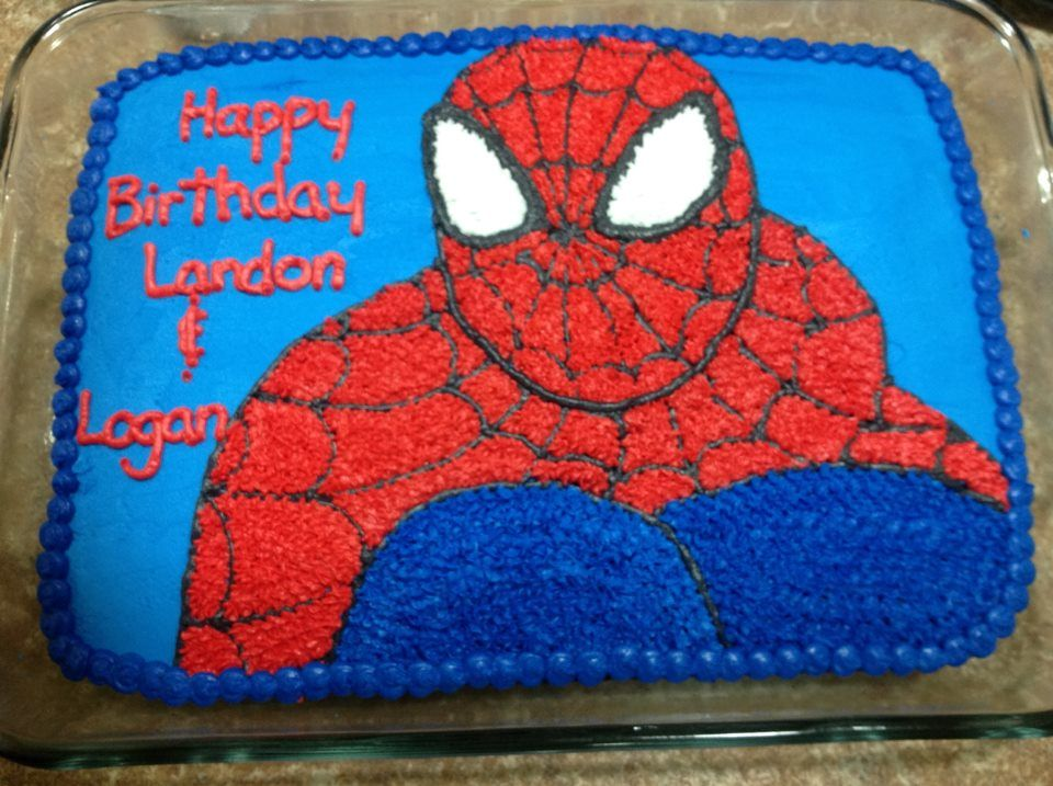 Happy Birthday Landon And Logan With Images Birthday Special