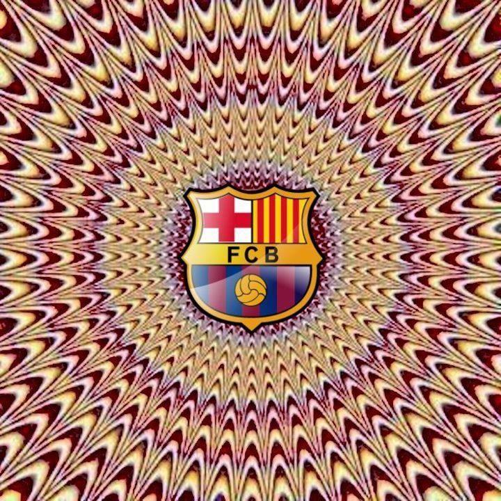 Barcelona 5bc9951a7e8